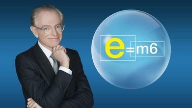 Cherche homme et femme d'1m70 et d'environ 80 kilos pour émission E=M6