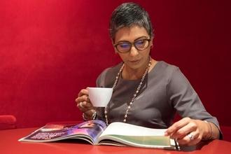 Casting comédienne entre 45 et 65 ans pour tournage websérie