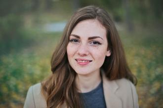 Casting femme entre 20 et 30 ans pour rôle dans long métrage