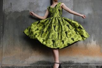 Casting mannequin femme pour shooting photo prêt à porter