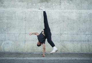 Casting danseur et danseuse entre 18 et 30 ans pour vidéo clip
