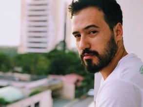 Casting comédien entre 25 et 35 ans pour rôle dans long métrage