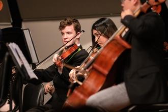 Recherche musiciens entre 20 et 25 ans pour long-métrage