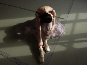 Casting danseuse classique pour jouer dans pièce de théâtre
