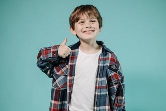 Casting comédien entre 9 et 12 ans pour rôle dans jeu vidéo