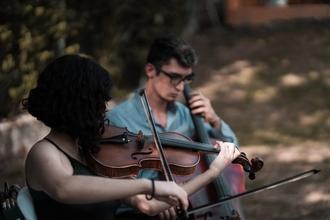 Casting musicien et musicienne entre 16 et 20 ans pour rôle dans long métrage