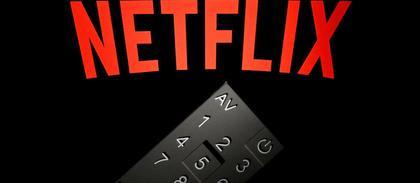 Recherche fillette de 8 ans pour nouvelle série Netflix