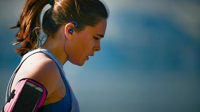 Recherche figurant homme femme joggeur débutant ou confirmé pour tournage série
