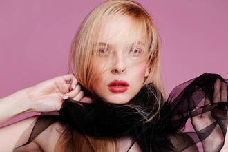Recherche Mannequin entre 25 et 45 ans pour tournage publicitaire marque luxe