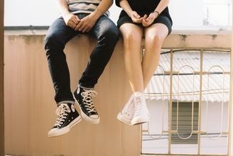 Recherche acteurs et actrices entre 25 et 30 ans Montpellier