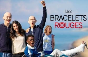 Recherche silhouette d'homme d'origine algérienne pour une série TF1