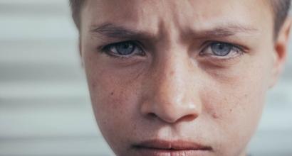 Casting garçon entre 12 et 14 gymnaste pour rôle dans long métrage