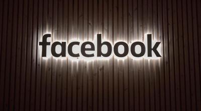 Casting hommes et femmes entre 55 et 65 ans pour publicité Faceboook