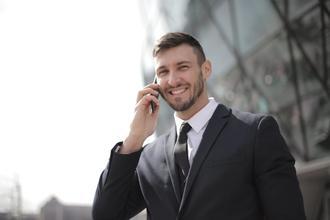 Recherche hôte et hôtesse pour gestion d'un point d'accueil