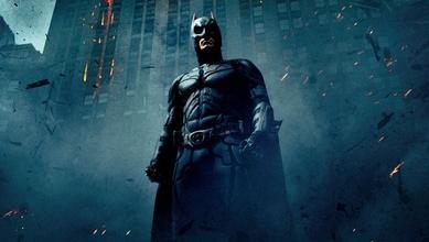 Casting homme pour incarner Le Chevalier Noir Batman en France avec Warner Bros