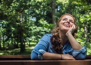 Casting adolescente actrice de 12 ans caucasienne pour tournage long-métrage