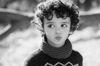 Casting jeune garçon entre 5 et 12 ans pour rôle secondaire sur long métrage