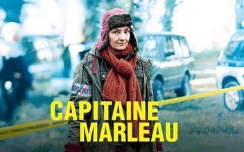 Cherche H/F entre 16 et 80 ans pour figuration dans Capitaine Marleau