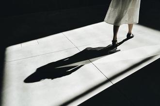 Cherche 6 silhouettes H/F majeurs pour un clip proche Limoges
