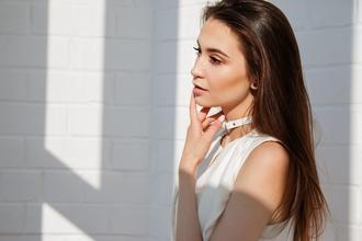 Casting mannequin femme entre 18 et 25 ans pour shooting photo