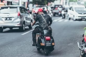 Casting comédien entre 16 et 18 ans ayant un scooter pour jouer dans long métrage