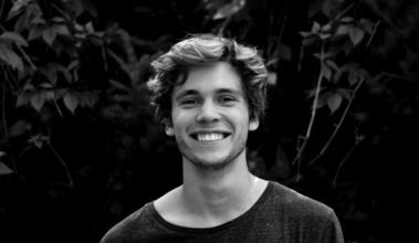 Casting acteur entre 18 et 25 ans pour rôle dans web série