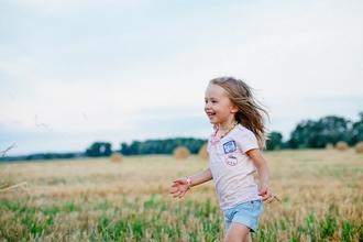 Casting doublure fille entre 3 et 4 ans pour jouer dans long métrage