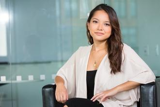 Casting actrice entre 18 et 25 ans pour rôle dans web série