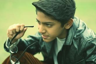 Casting acteur entre 9 et 12 ans pour rôle dans jeu vidéo