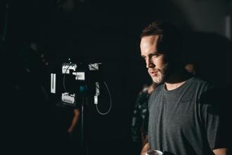 Recherche silhouette homme entre 25 et 45 ans pour tournage film LA PROMESSE
