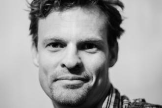 Recherche 2 figurants hommes 40 à 49 ans pour documentaire TV Belge