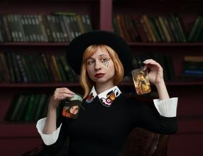 Audition magicien et magicienne tout âge pour concours national et international