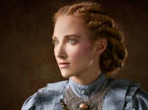Recherche 800 figurants femmes de 16 à 80 ans pour film médieval anglo-saxon en Dordogne