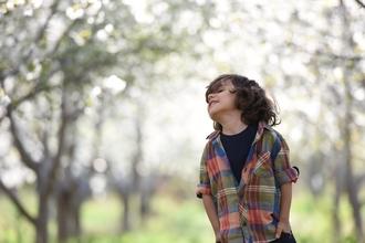 Casting comédien entre 6 et 8 ans pour rôle dans long métrage