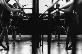 Recherche des danseuses et des danseurs pour rejoindre une compagnie