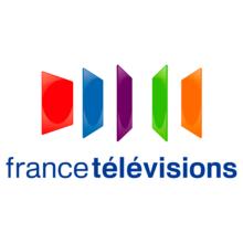 Recherche H et F de plus de 30 ans pour mini-portraits sur le bonheur pour France TV
