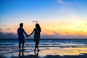 Casting couple entre 20 et 25 ans pour figuration dans série