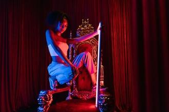 Casting danseur danseuse pour show cabaret music-hall