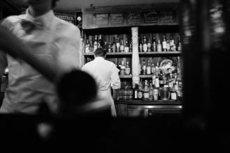 Cherche figurants hommes serveurs et maîtres d'hôtels entre 25 et 60 ans pour tournage film Xavier Giannoli