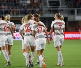 Recherche 6 jeunes filles entre 12 et 18 ans pratiquant le football pour série NETFLIX