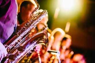 Auditions saxophoniste pour compagnie de cirque à Caen