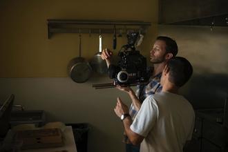 Recherche figurants entre 30 et 50 ans pour court-métrage