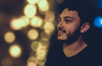 Casting homme turque entre 30 et 70 ans pour film publicitaire