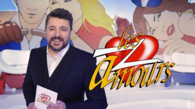 """Recherche couples pour émission """"Les Z'amours"""" sur France 2"""