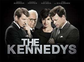 Recherche figurants toutes ethnies 18 à 80 pour série Canal+ Kennedy