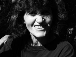 Recherche femmes typées Caucasiennes âgées de 50 à 75 ans pour long-métrage