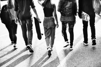 Recherche 10 adolescents H/F entre 14 et 16 ans pour pilote web série