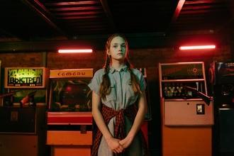 Casting comédienne entre 12 et 14 ans pour rôle dans long métrage