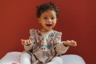 Casting garçon fille entre 8 et 11 ans pour publicité digitale