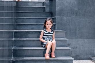 Casting enfant fille et garçon entre 4 et 9 ans pour rôle dans long métrage